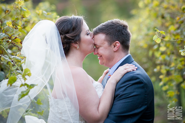 The Vineyard at 37 High Holly Wedding Photography -3-3.jpg