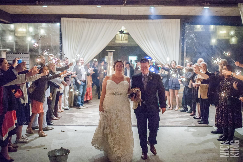 The Vineyard at 37 High Holly Wedding Photography -6-3.jpg