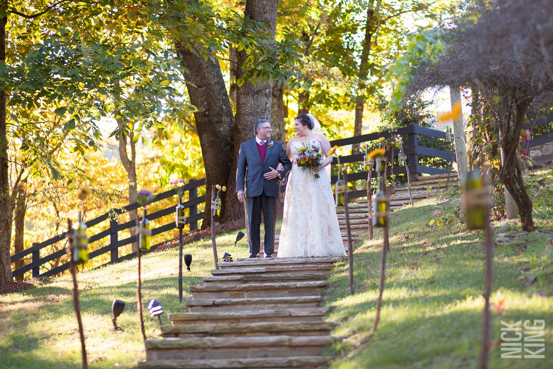 The Vineyard at 37 High Holly Wedding Photography -8-2.jpg