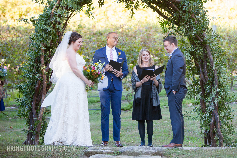 The Vineyard at 37 High Holly Wedding Photography -8.jpg