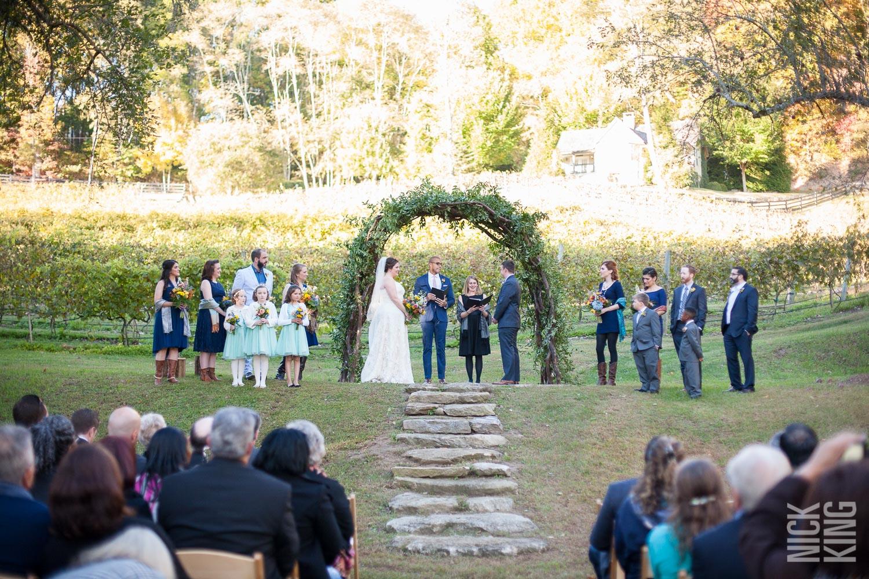 The Vineyard at 37 High Holly Wedding Photography -9-2.jpg