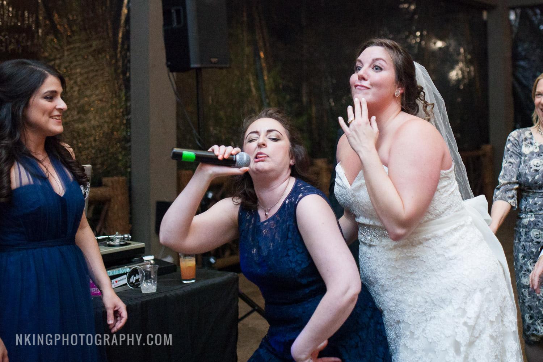 The Vineyard at 37 High Holly Wedding Photography -13.jpg