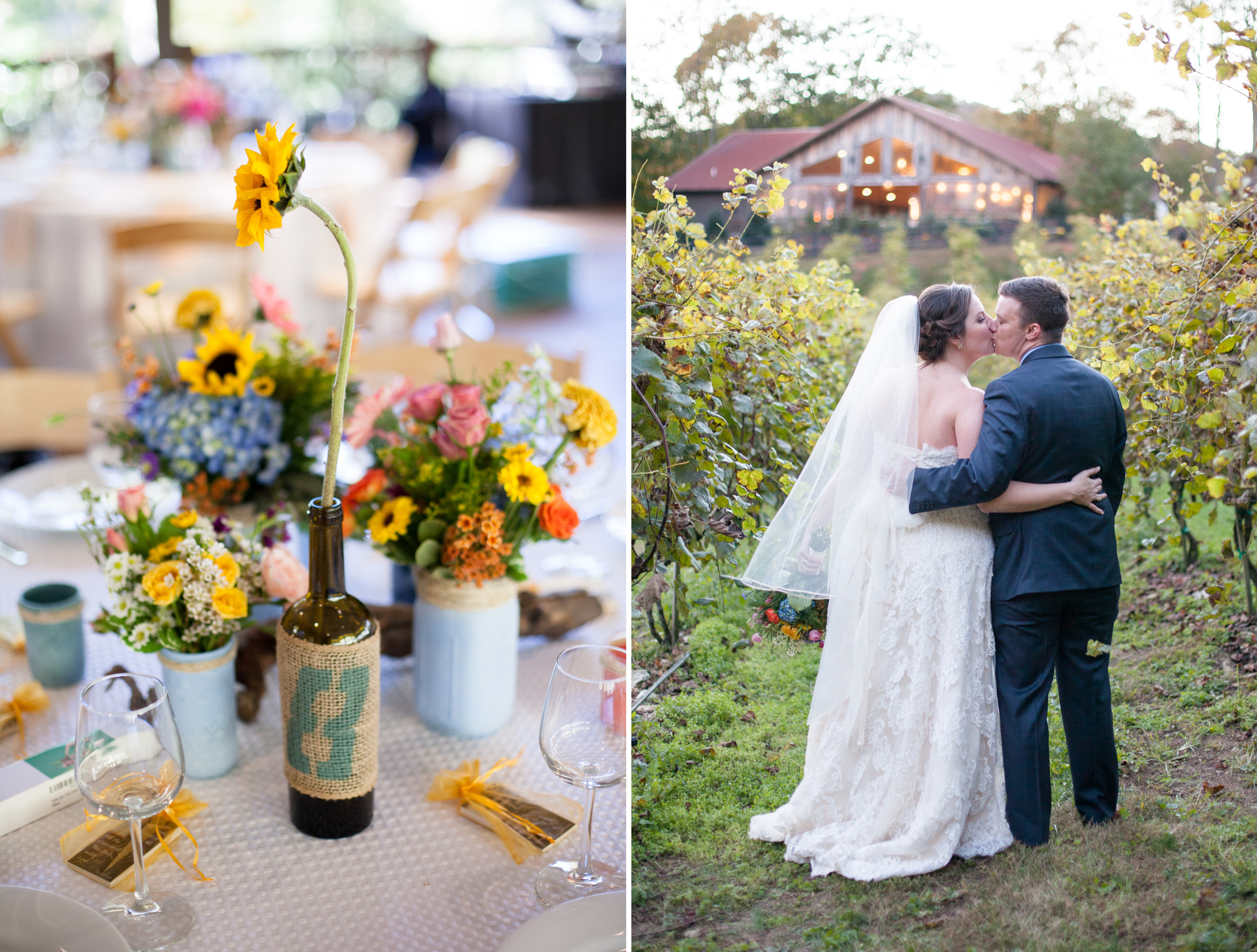 the vineyard at high holly wedding photography 4.jpg