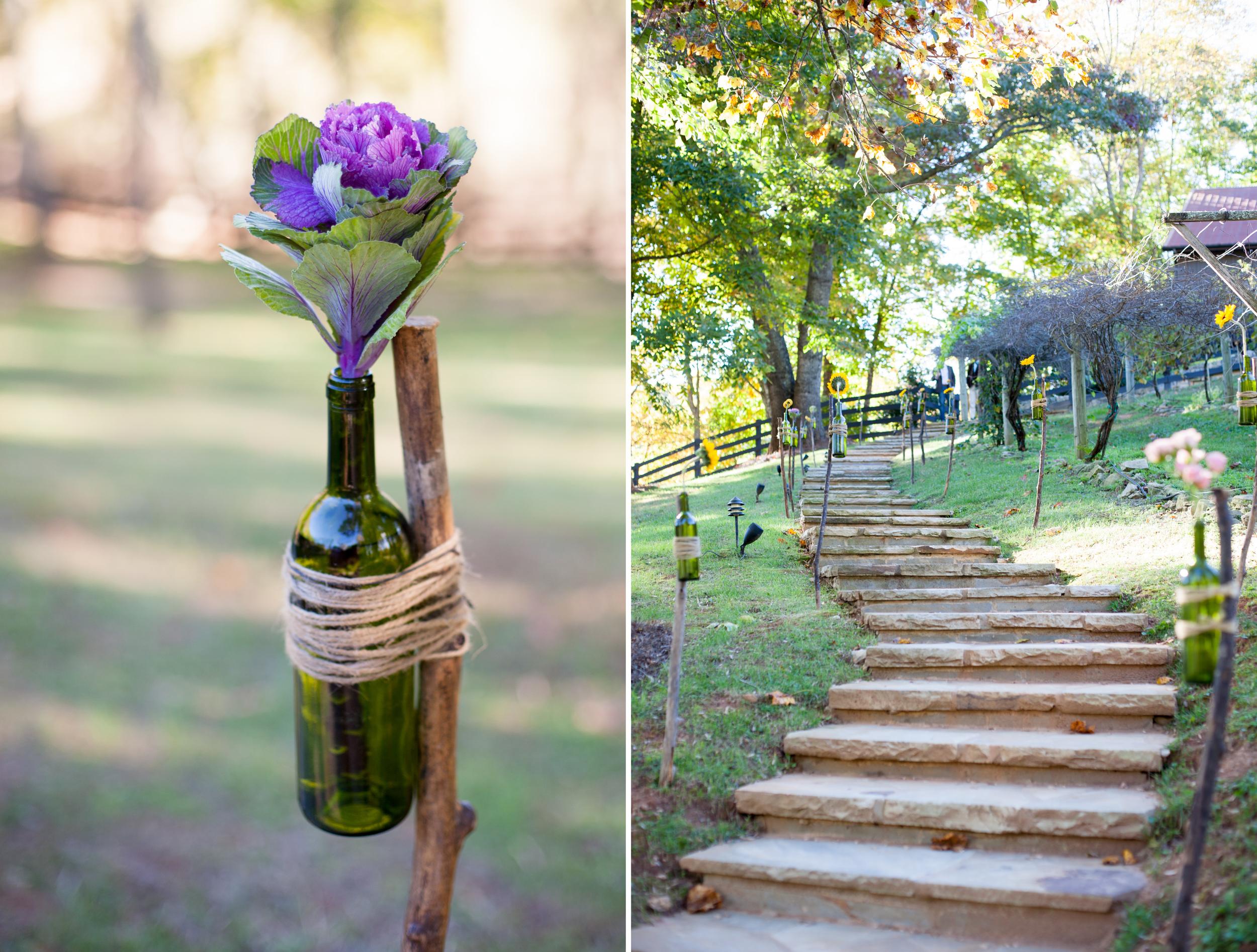 the vineyard at high holly wedding photography 6.jpg