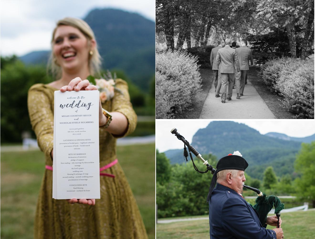 Lake Lure Wedding Photography 5.jpg