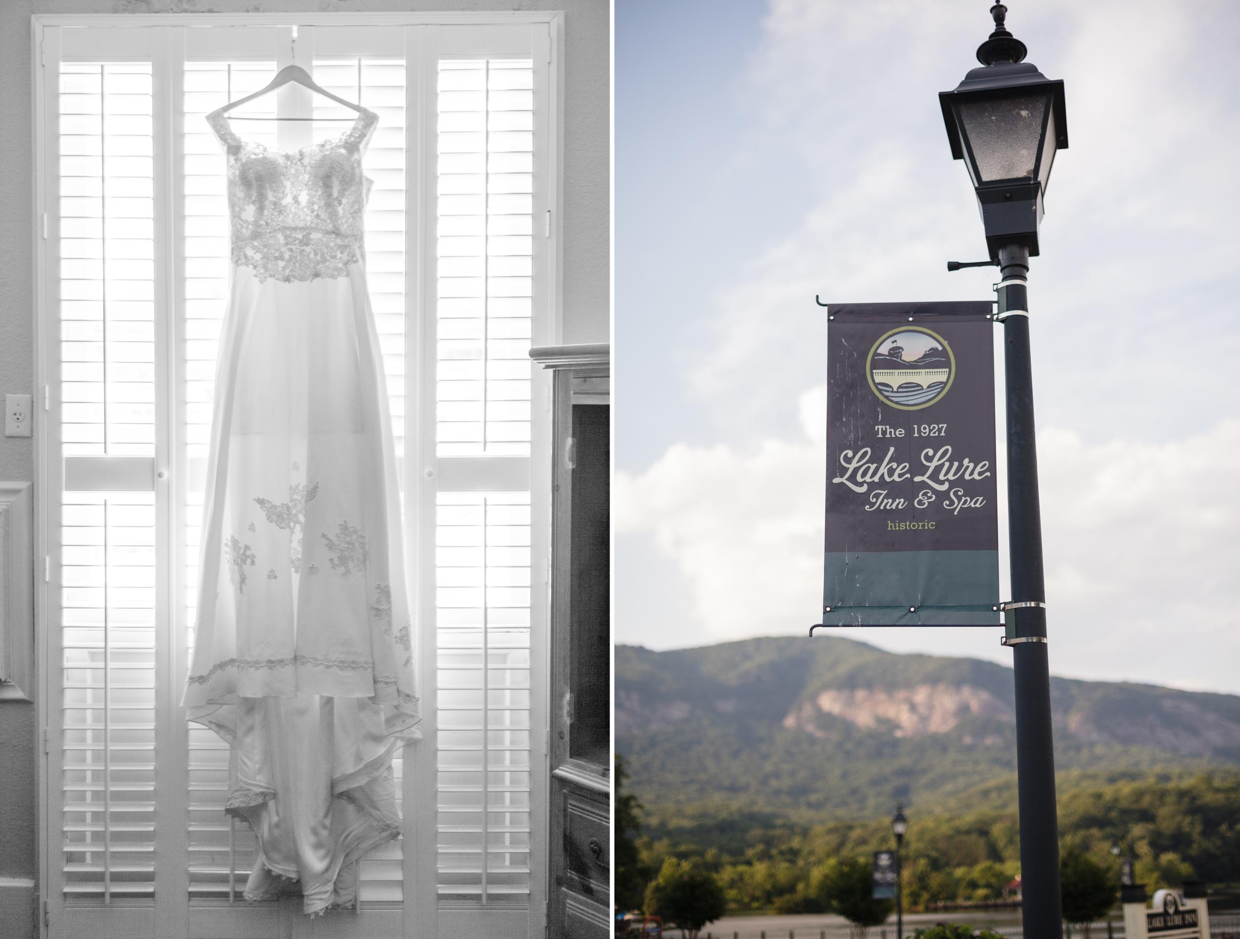 Lake Lure Wedding Photography 9.jpg