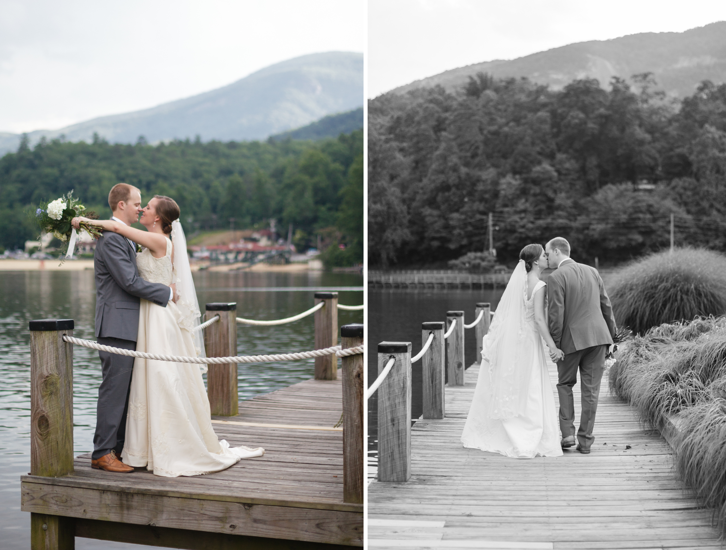 Lake Lure Wedding Photography 12.jpg