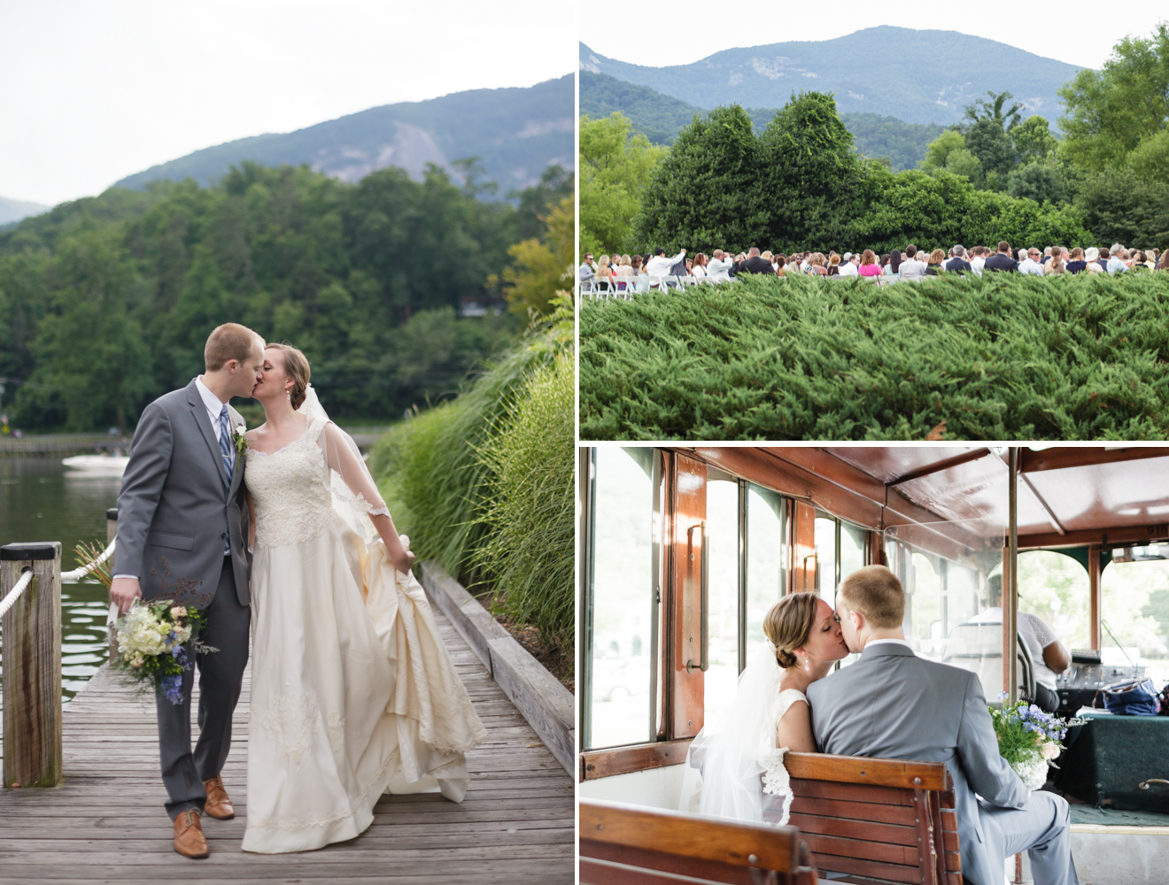 Lake Lure Wedding Photography 13.jpg