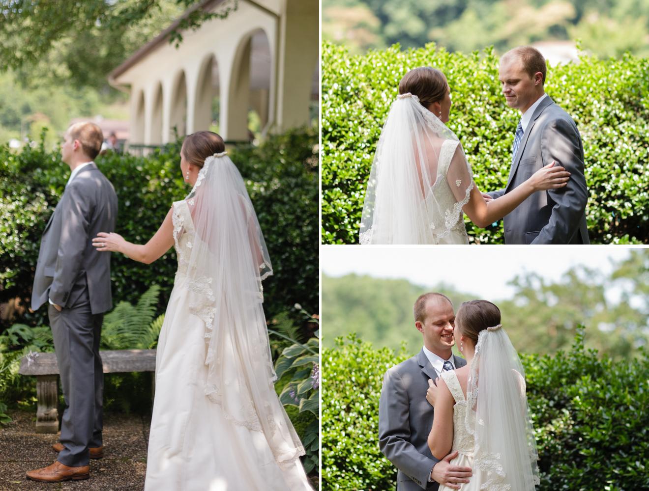 Lake Lure Wedding Photography 16.jpg