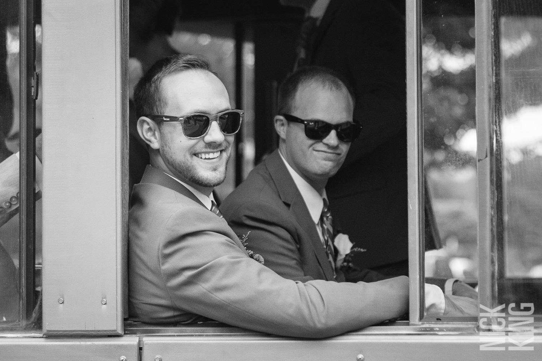 Lake Lure Wedding Photography -23.jpg