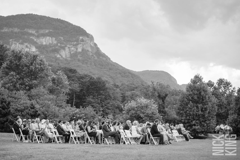 Lake Lure Wedding Photography -25.jpg