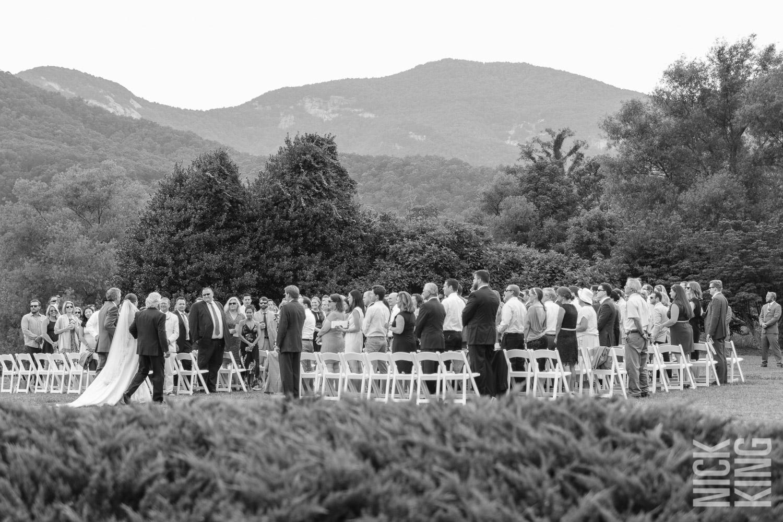 Lake Lure Wedding Photography -26.jpg