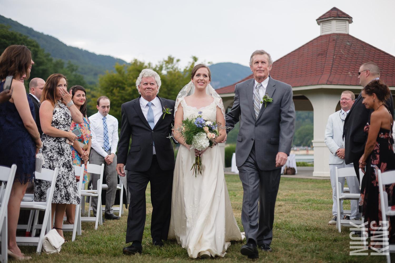 Lake Lure Wedding Photography -27.jpg