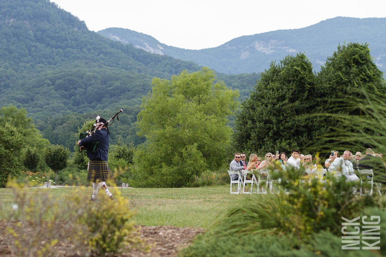 Lake Lure Wedding Photography -28.jpg