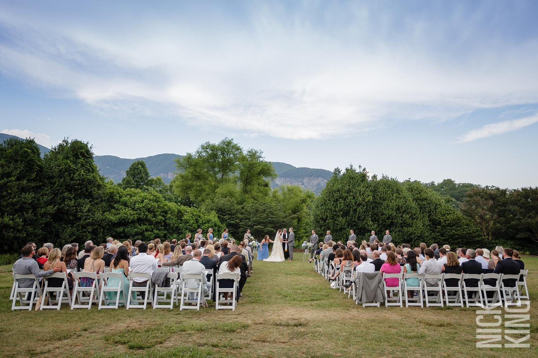 Lake Lure Wedding Photography -29.jpg