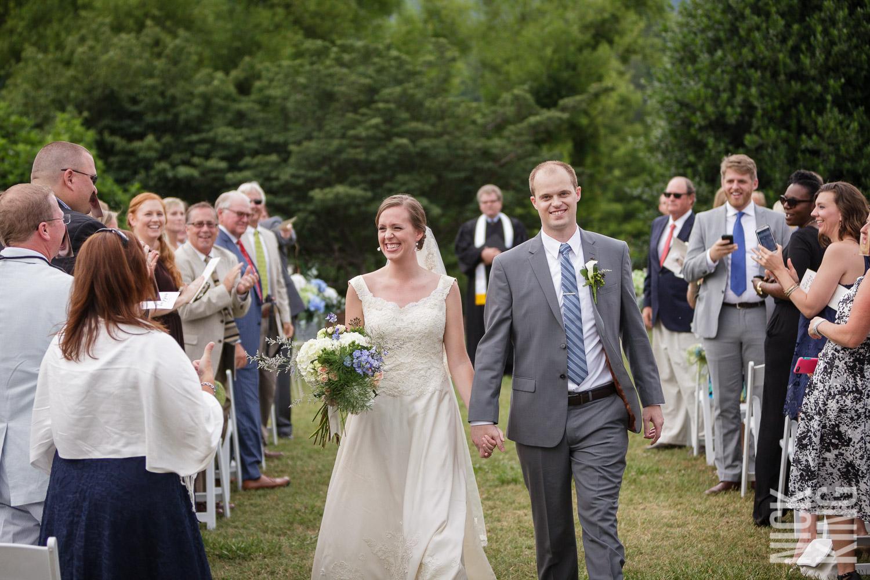 Lake Lure Wedding Photography -32.jpg