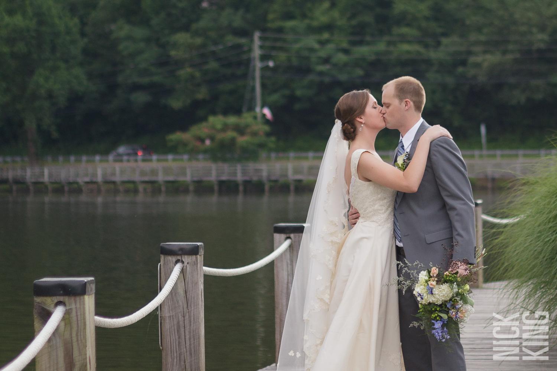 Lake Lure Wedding Photography -36.jpg