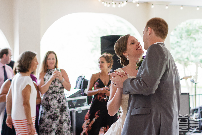 Lake Lure Wedding Photography -38.jpg