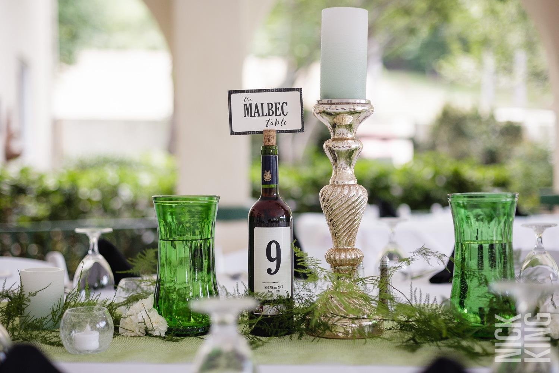 Lake Lure Wedding Photography -49.jpg