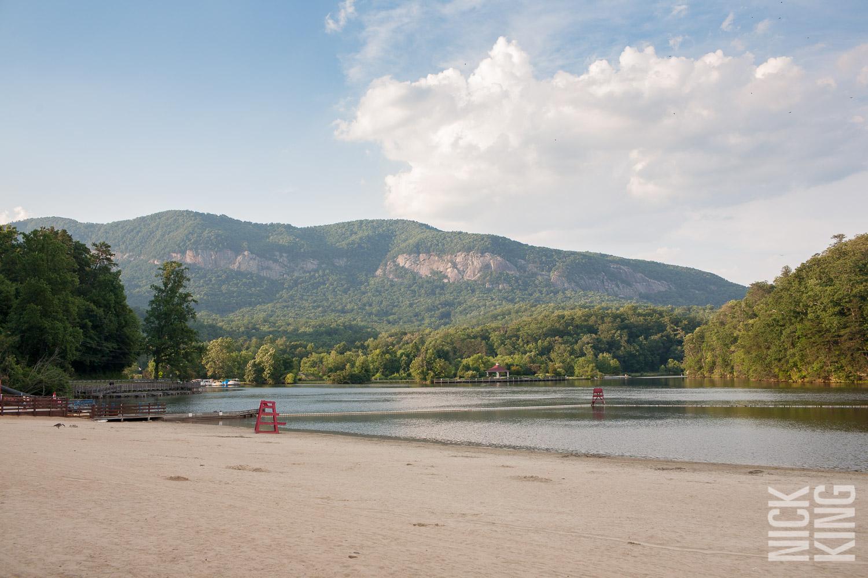 Lake Lure Wedding Photography -52.jpg