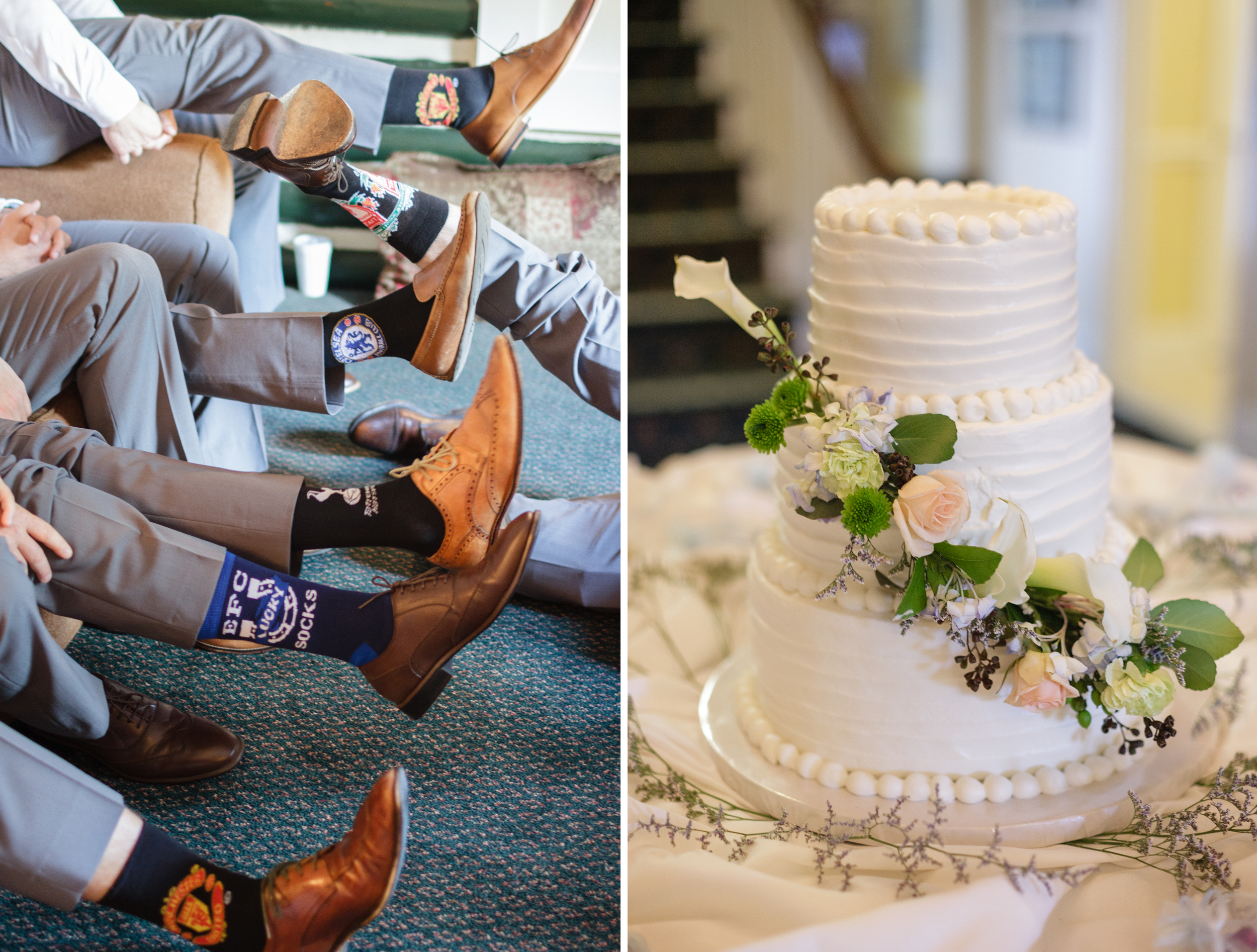 Lake Lure Wedding Photography 54.jpg