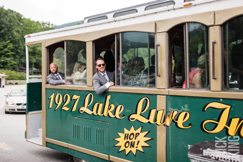 Lake Lure Wedding Photography -53-2.jpg