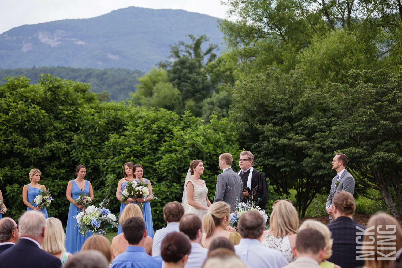 Lake Lure Wedding Photography -55.jpg