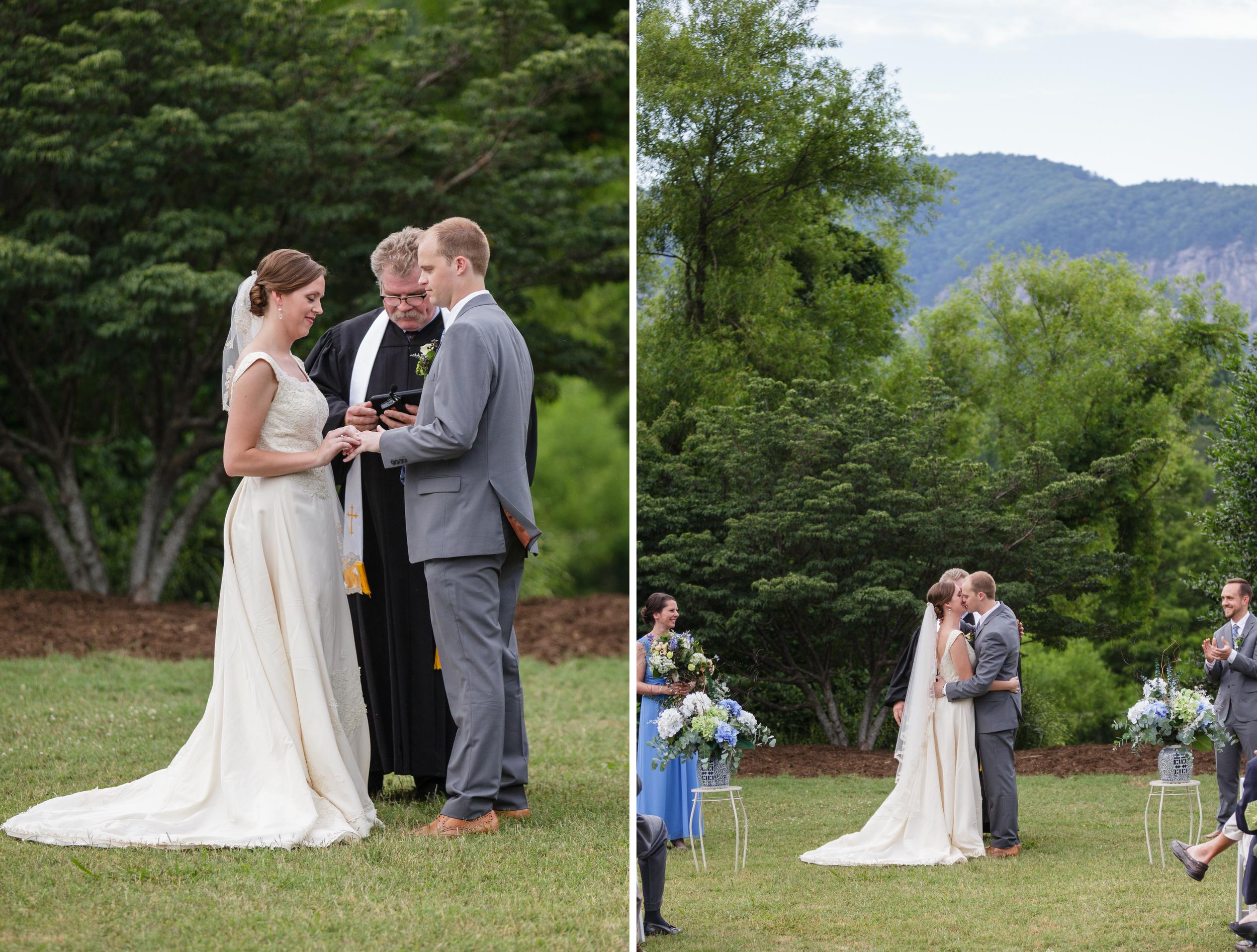 Lake Lure Wedding 55.jpg