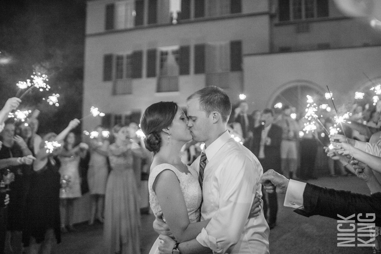 Lake Lure Wedding Photography -55-2.jpg