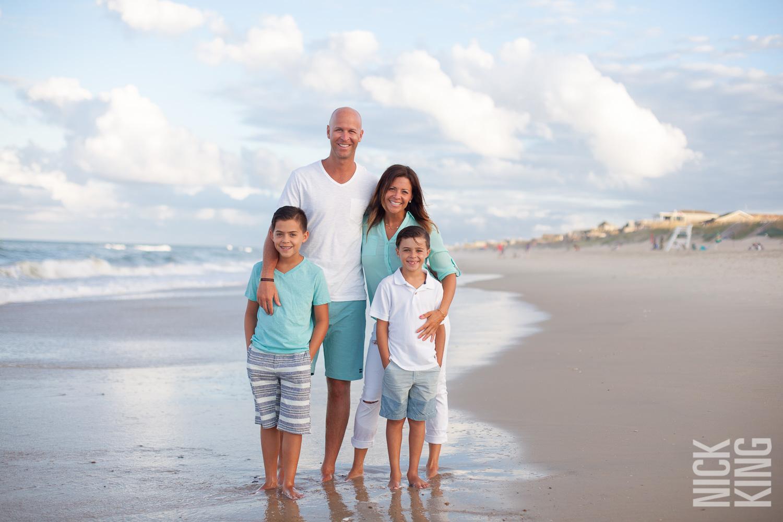 Lima Family Photos-4.jpg