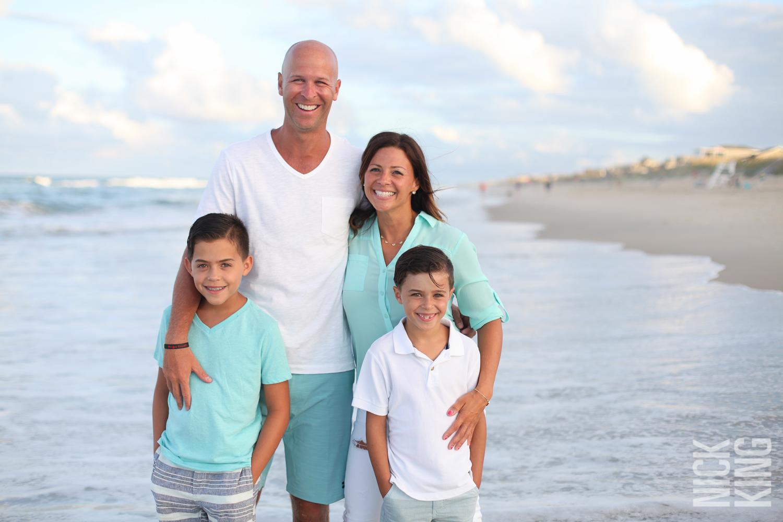 Lima Family Photos-5.jpg