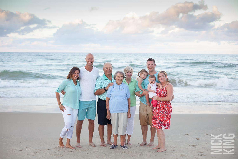 Lima Family Photos-13.jpg