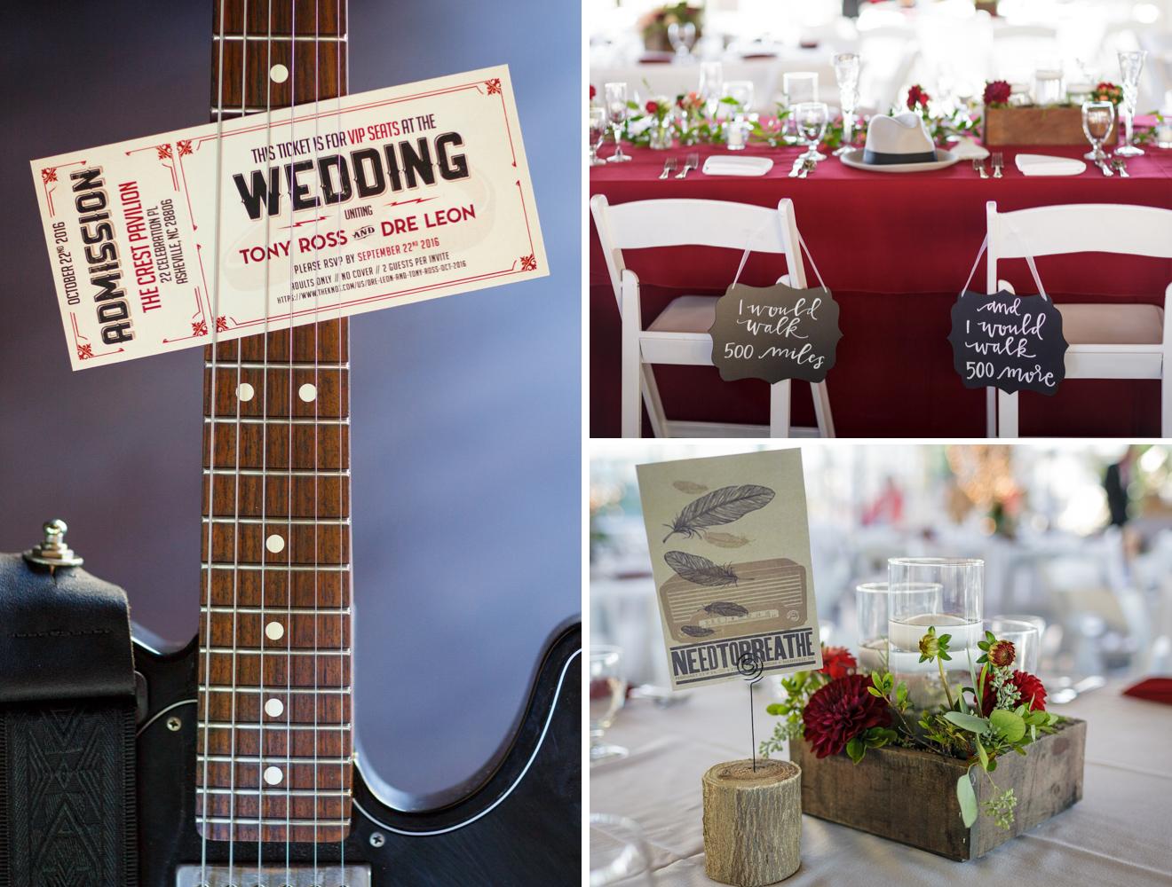 The Crest Center Weddings 1.jpg