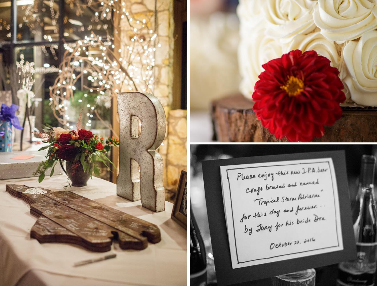 The Crest Center Weddings 3.jpg