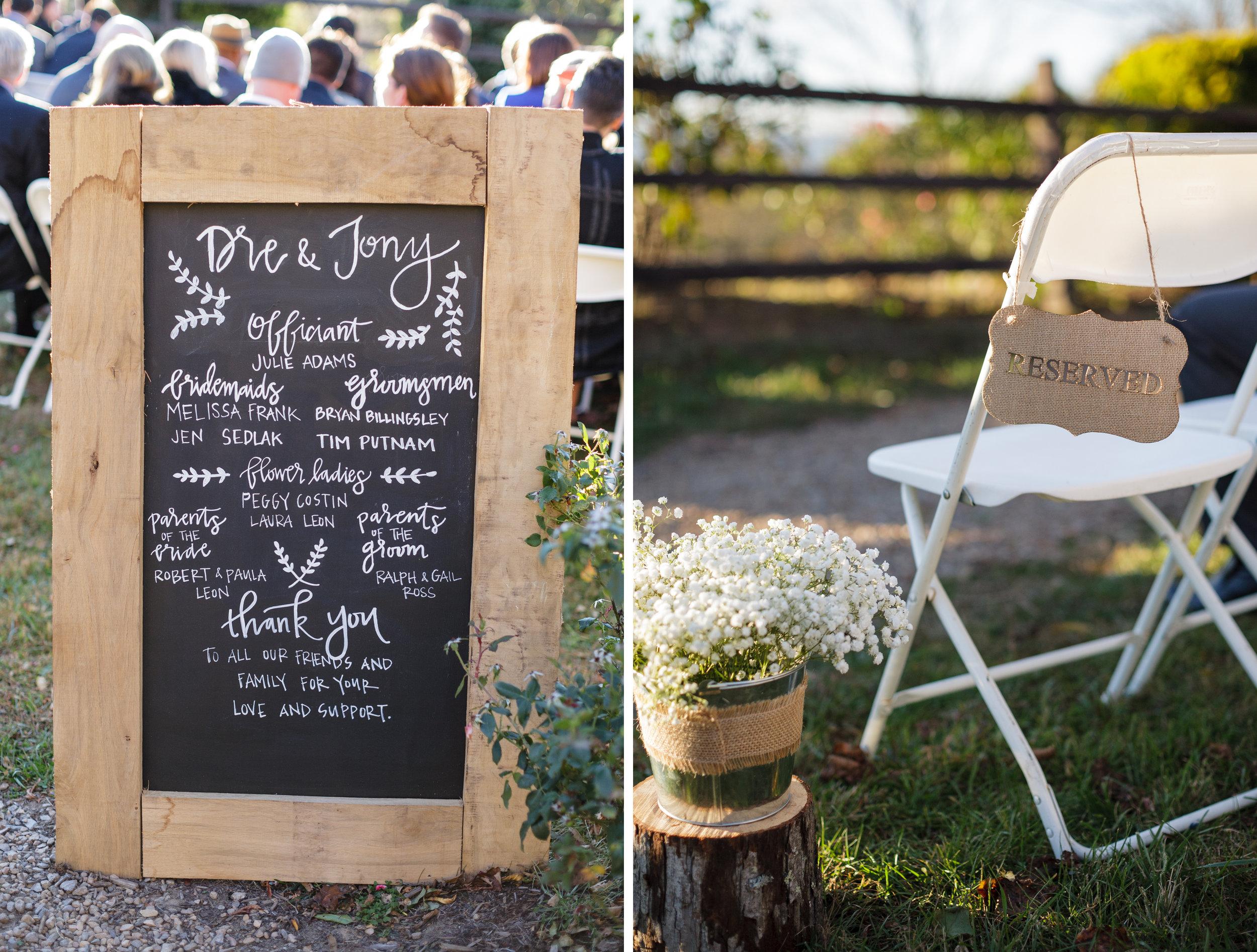 The Crest Center Weddings 5.jpg
