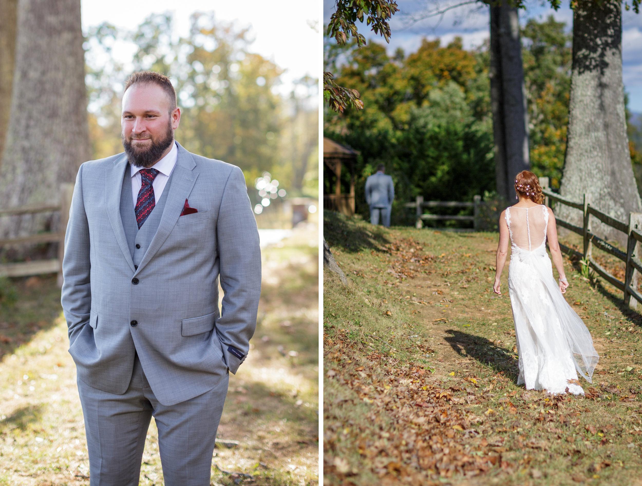 The Crest Center Weddings 6.jpg