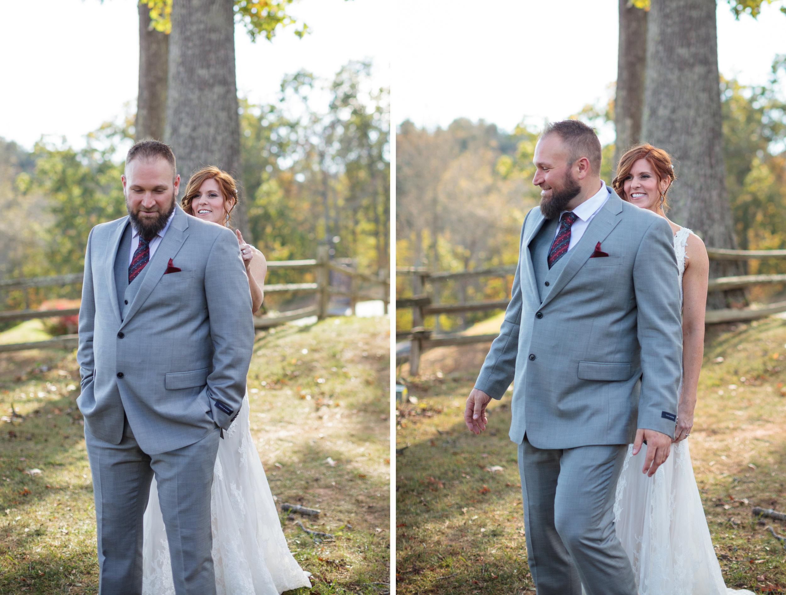 The Crest Center Weddings 7.jpg