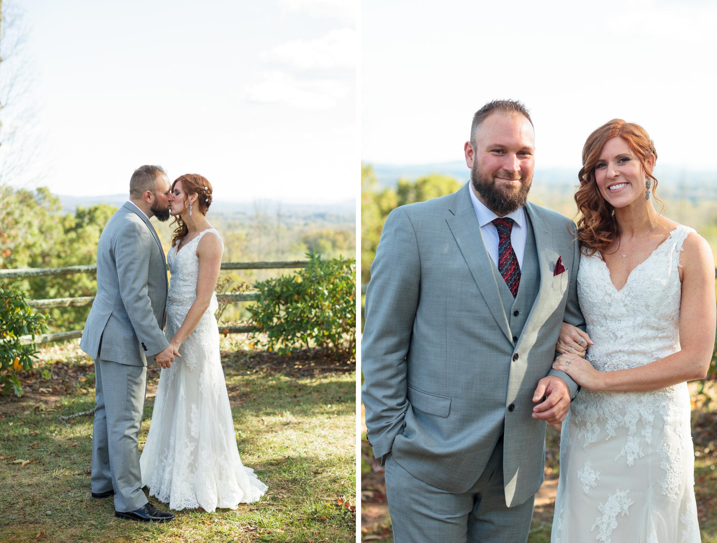 The Crest Center Weddings 9.jpg