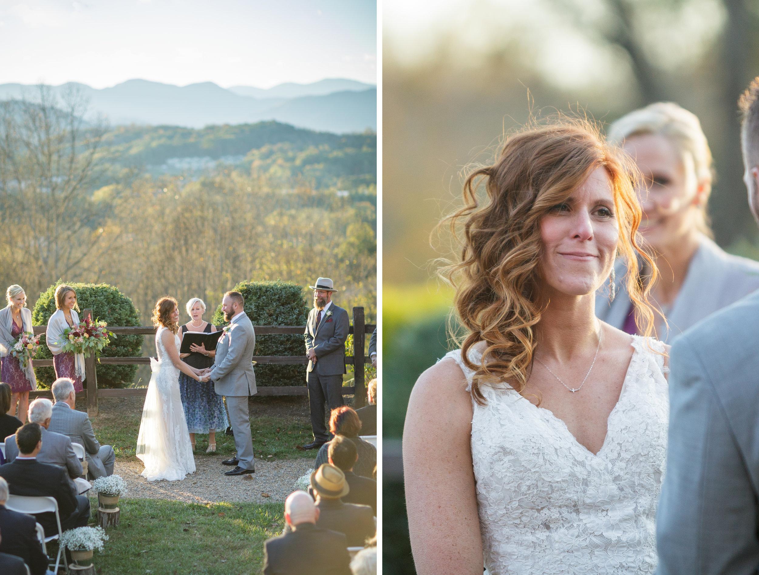 The Crest Center Weddings 11.jpg