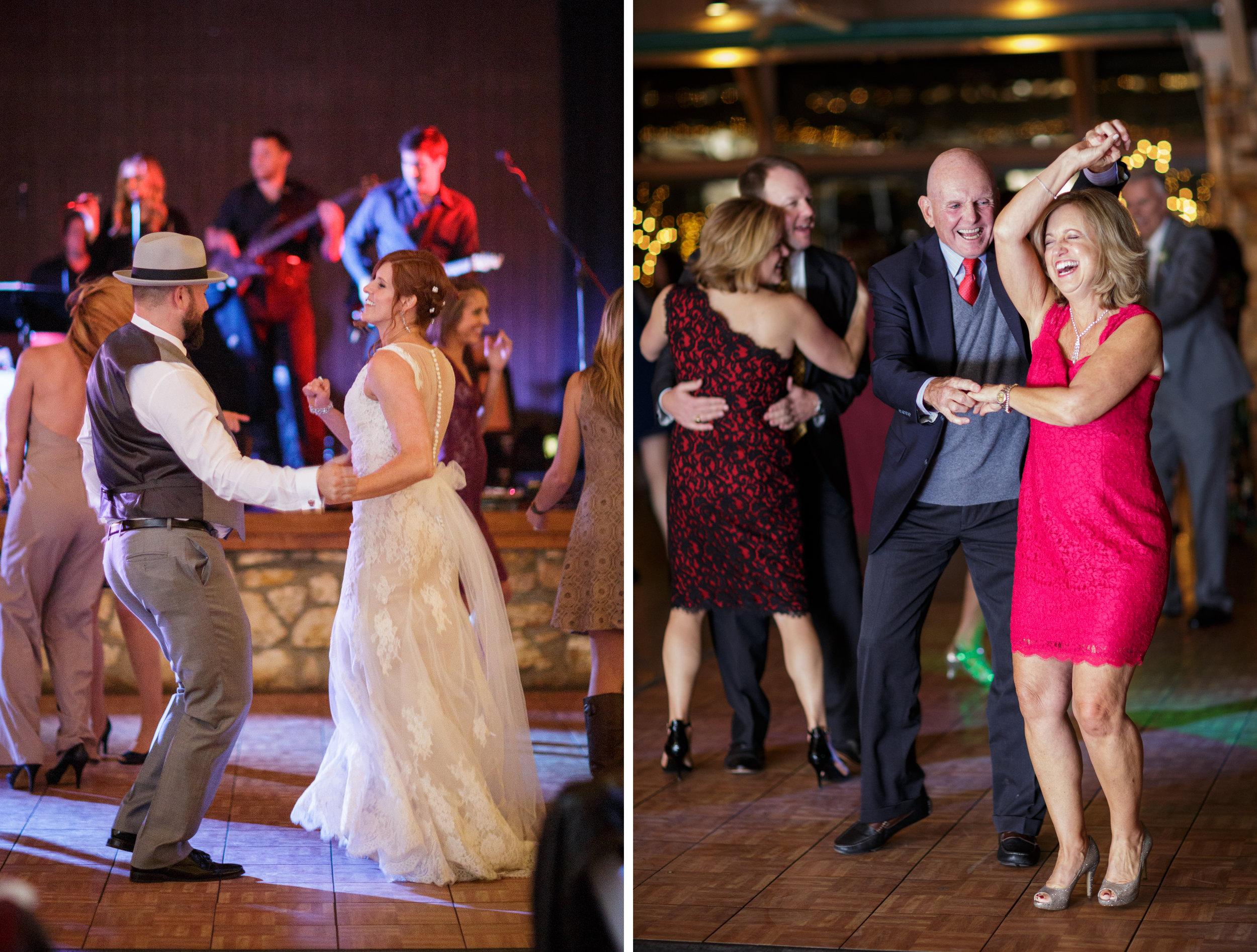 The Crest Center Weddings 18.jpg