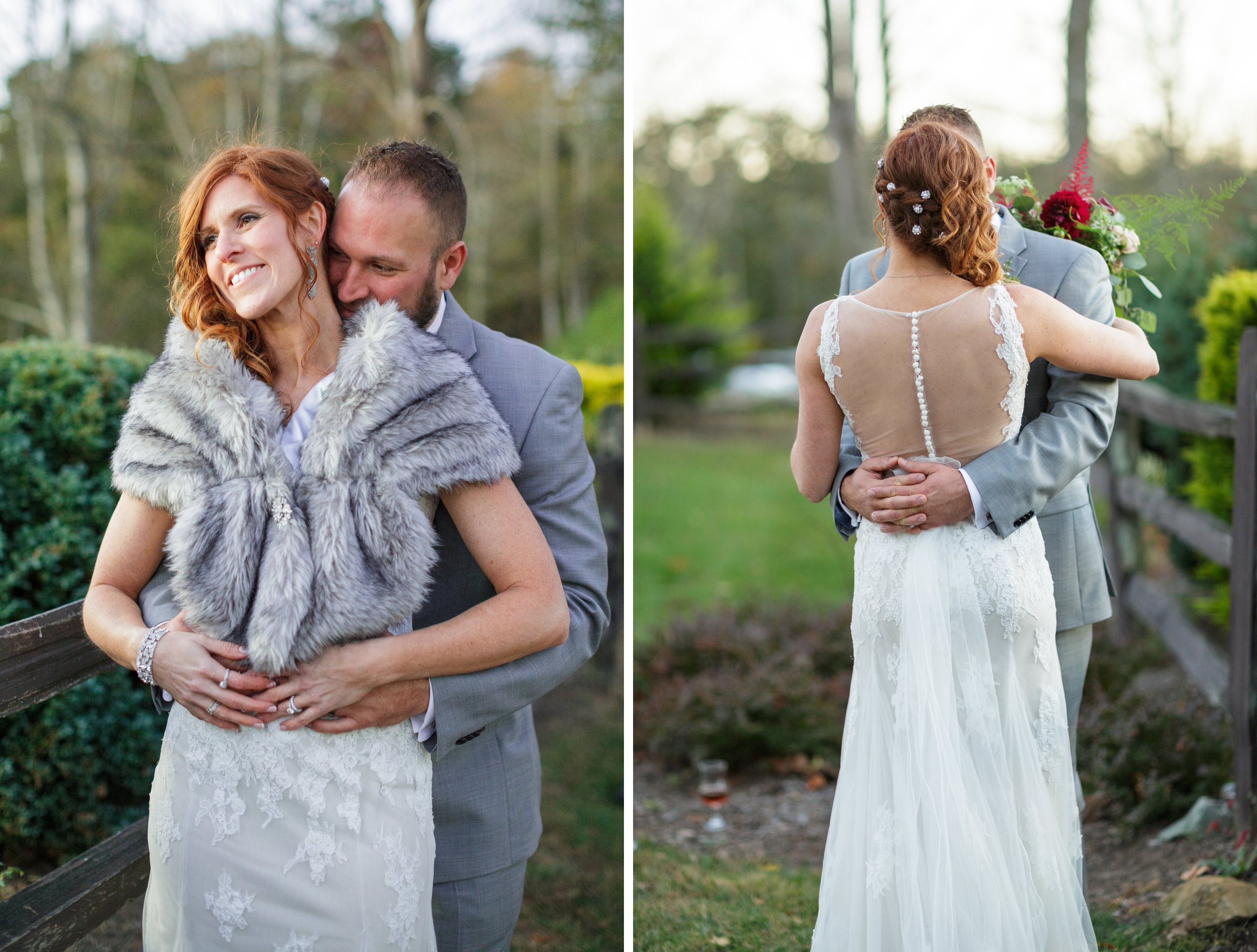 The Crest Weddings 14.jpg
