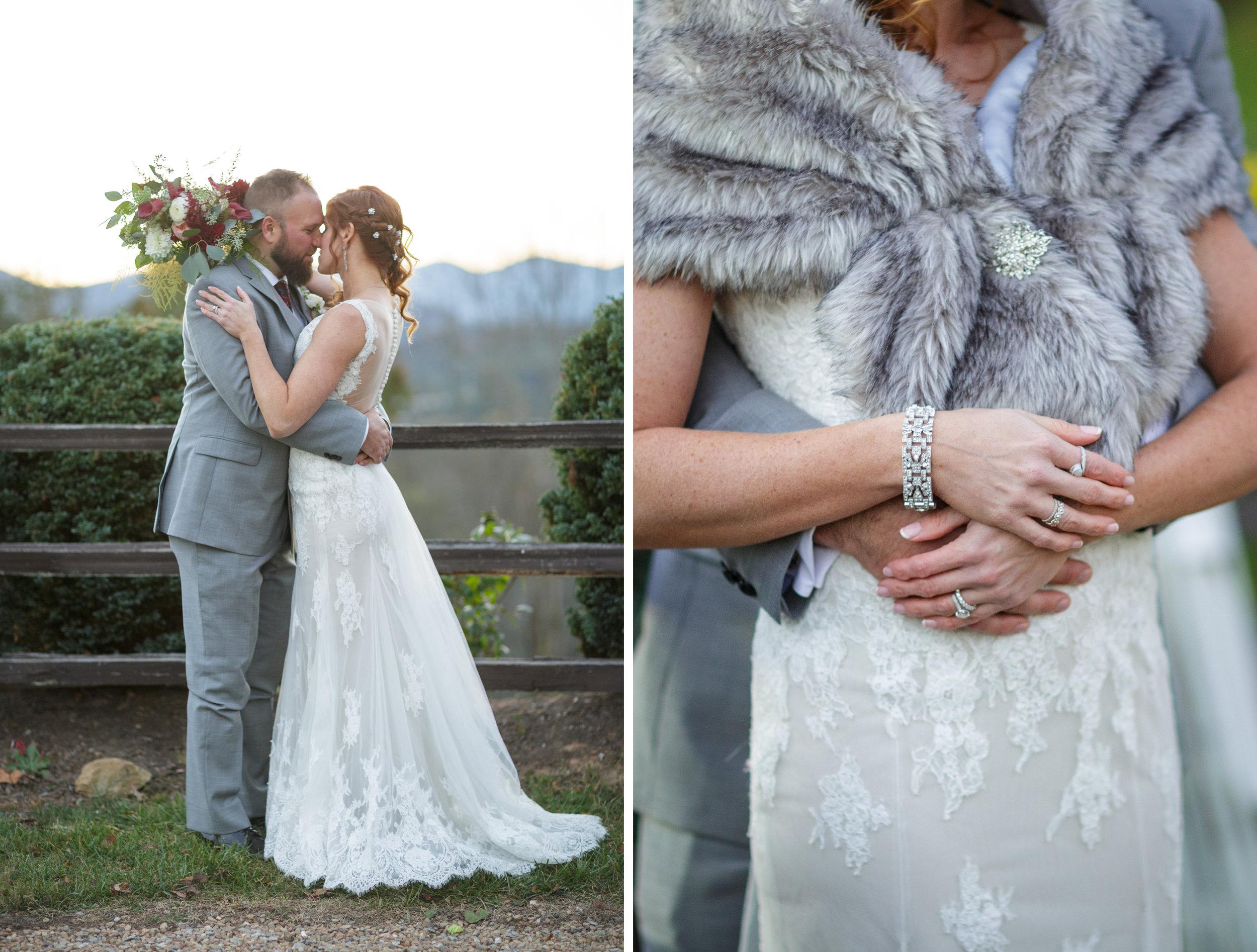 The Crest Weddings 15.jpg