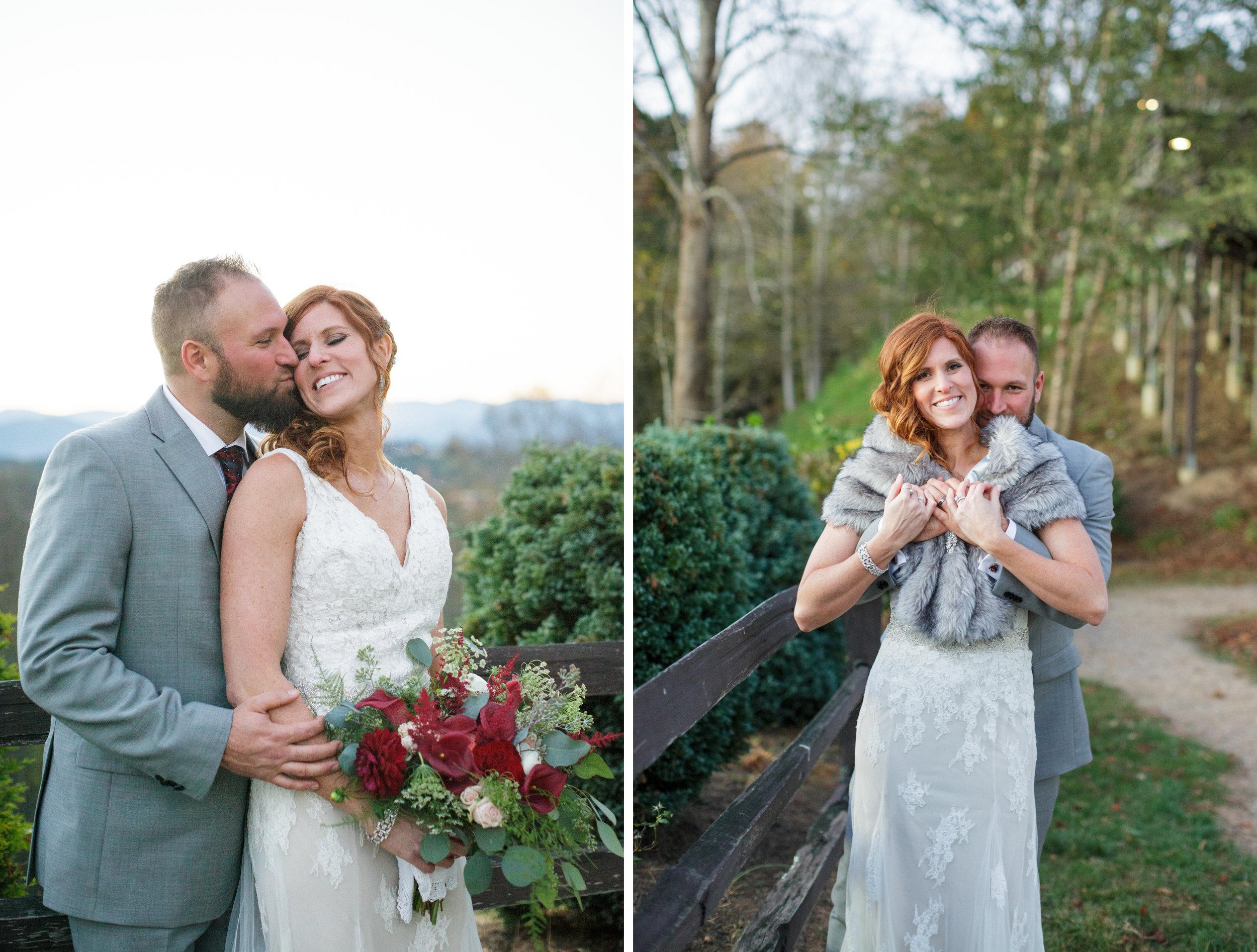 The Crest Weddings 16.jpg
