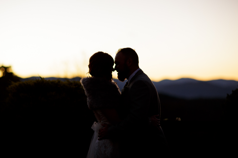 The Crest Weddings-50.jpg