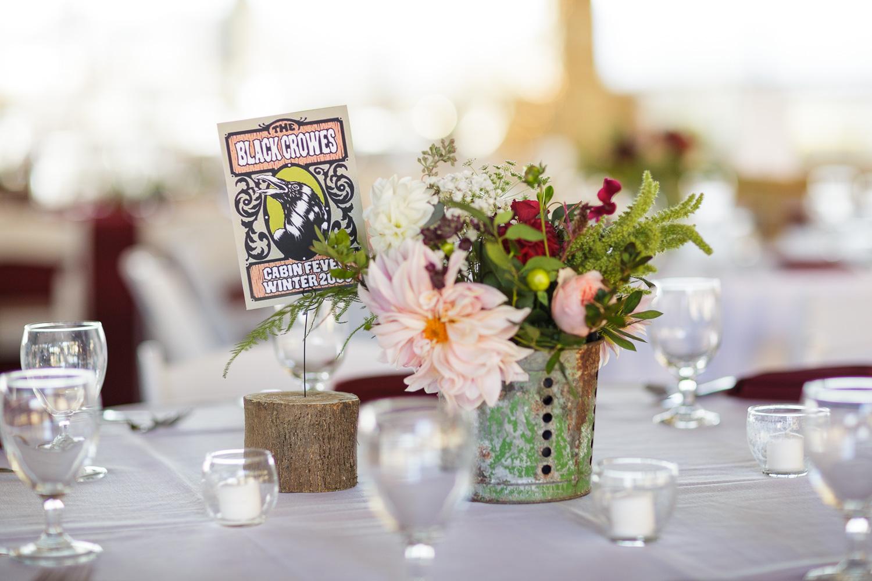 The Crest Weddings-51.jpg