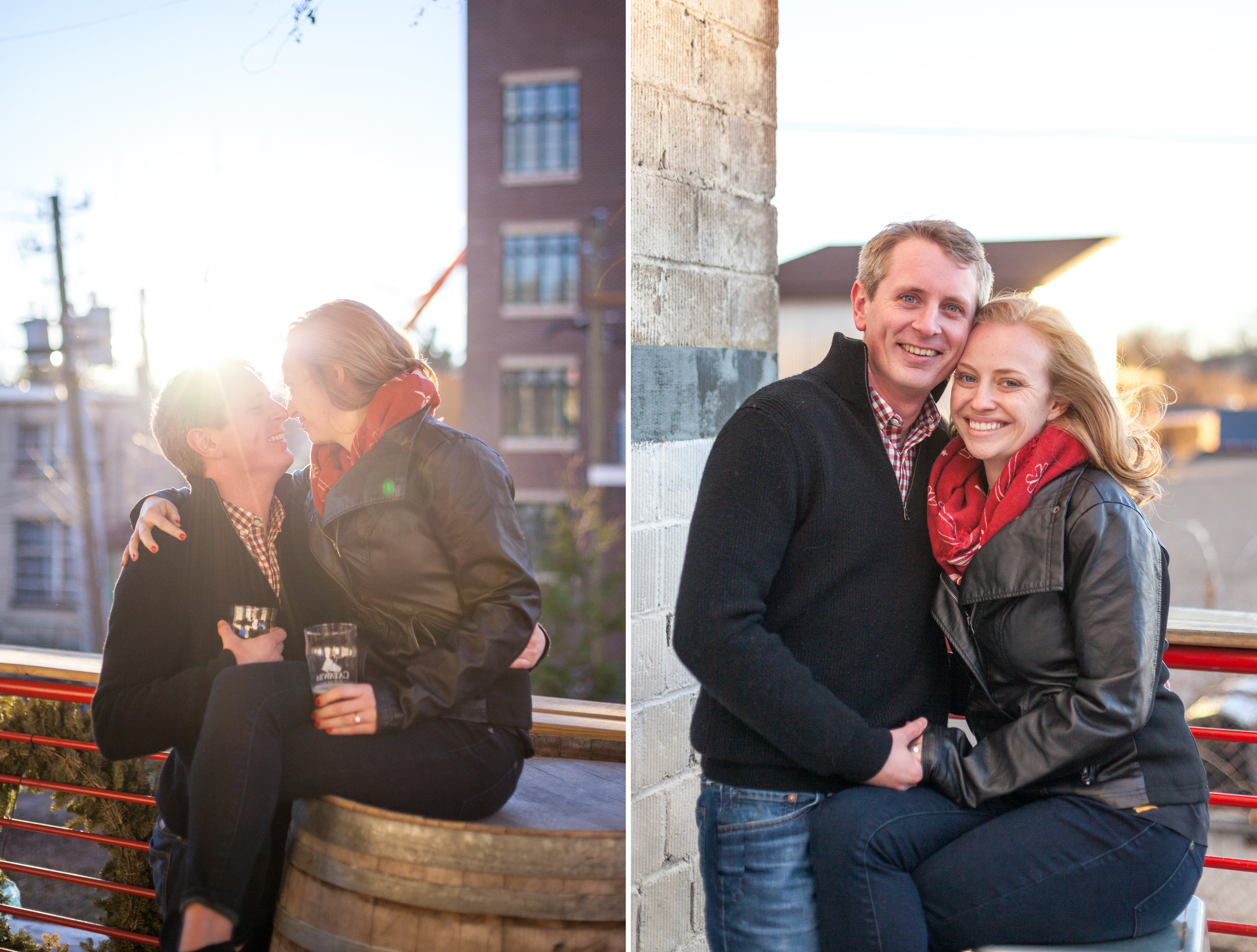Asheville Breweries Engagement session 14.jpg