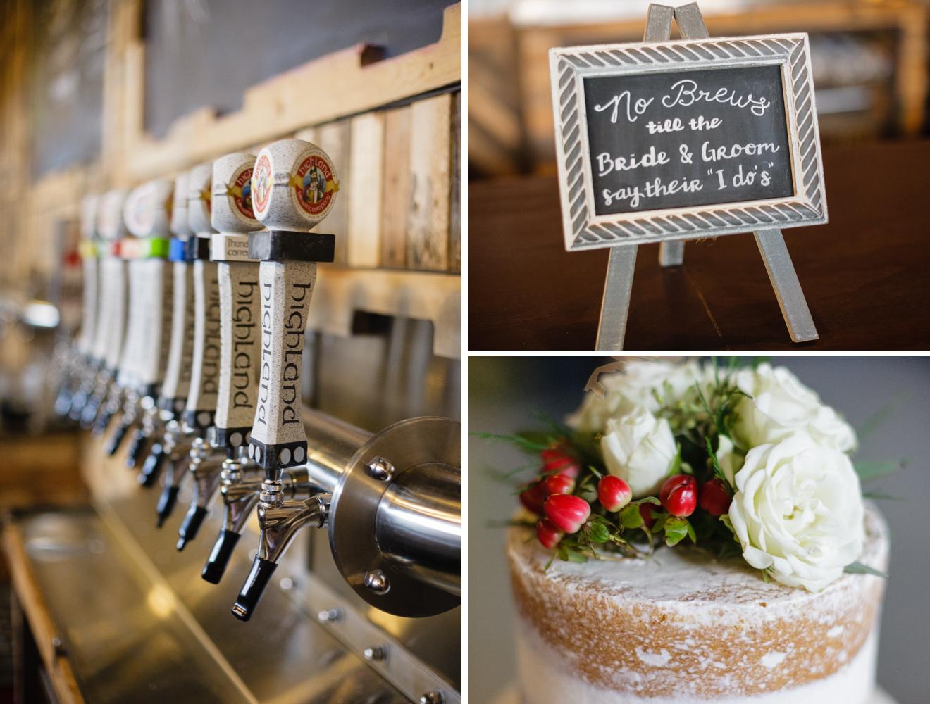 Highland Brewery Wedding 3.jpg
