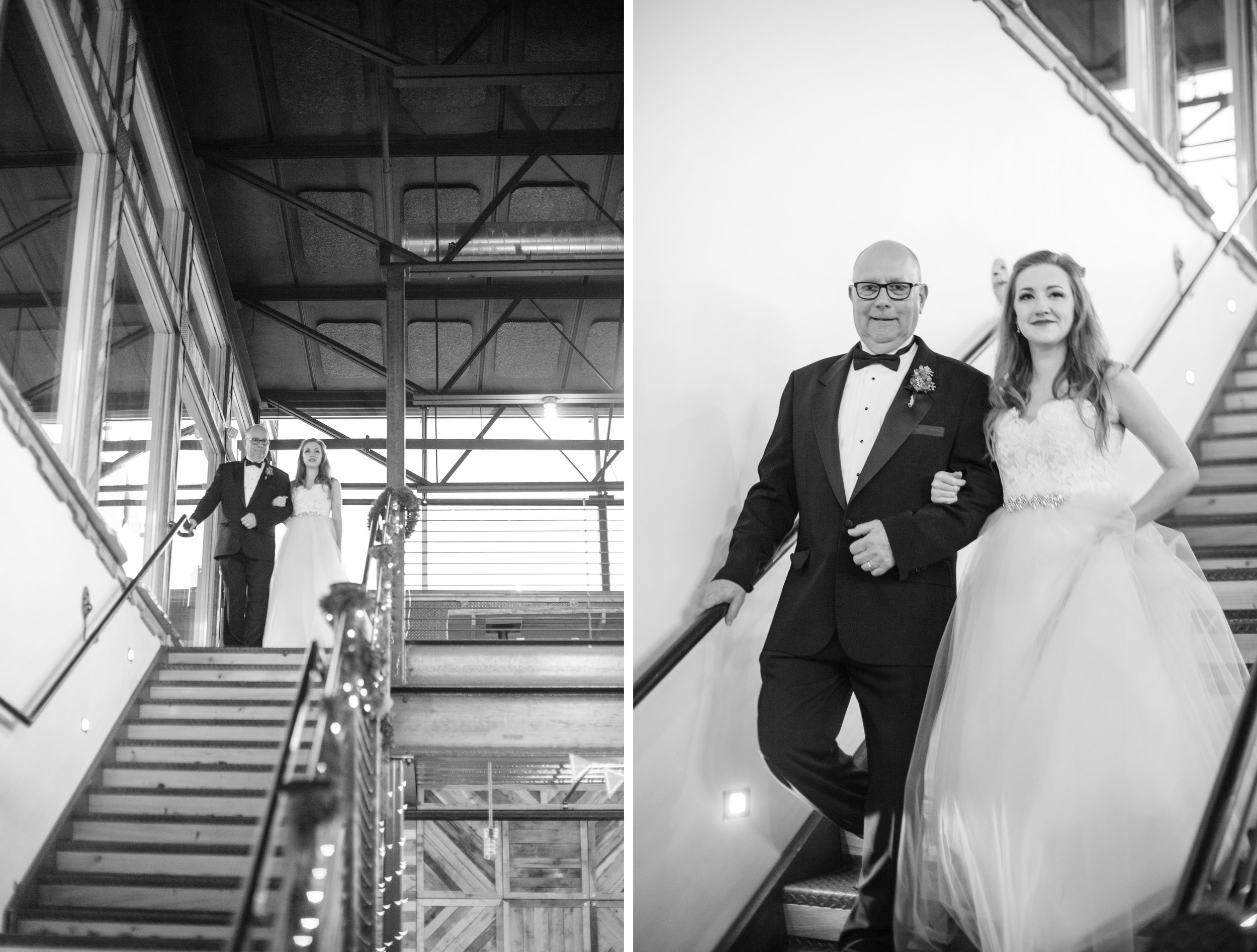 Highland Brewery Wedding 5.jpg