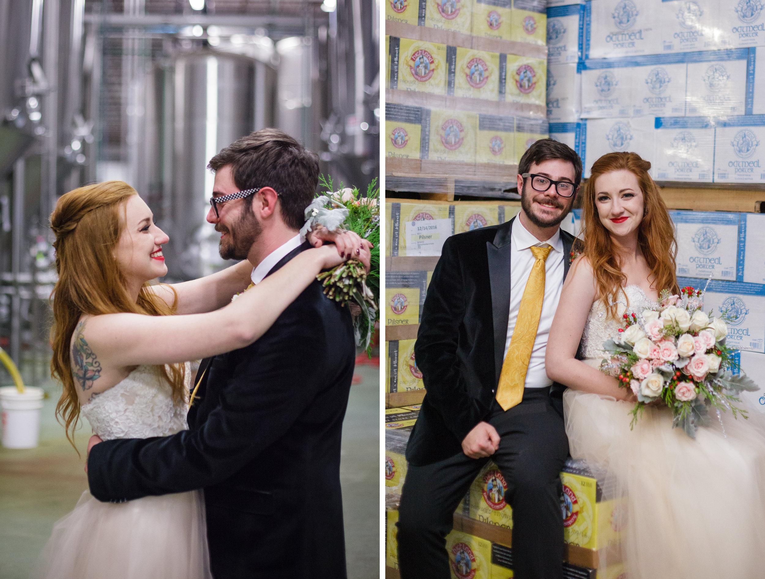 Highland Brewery Wedding 6.jpg