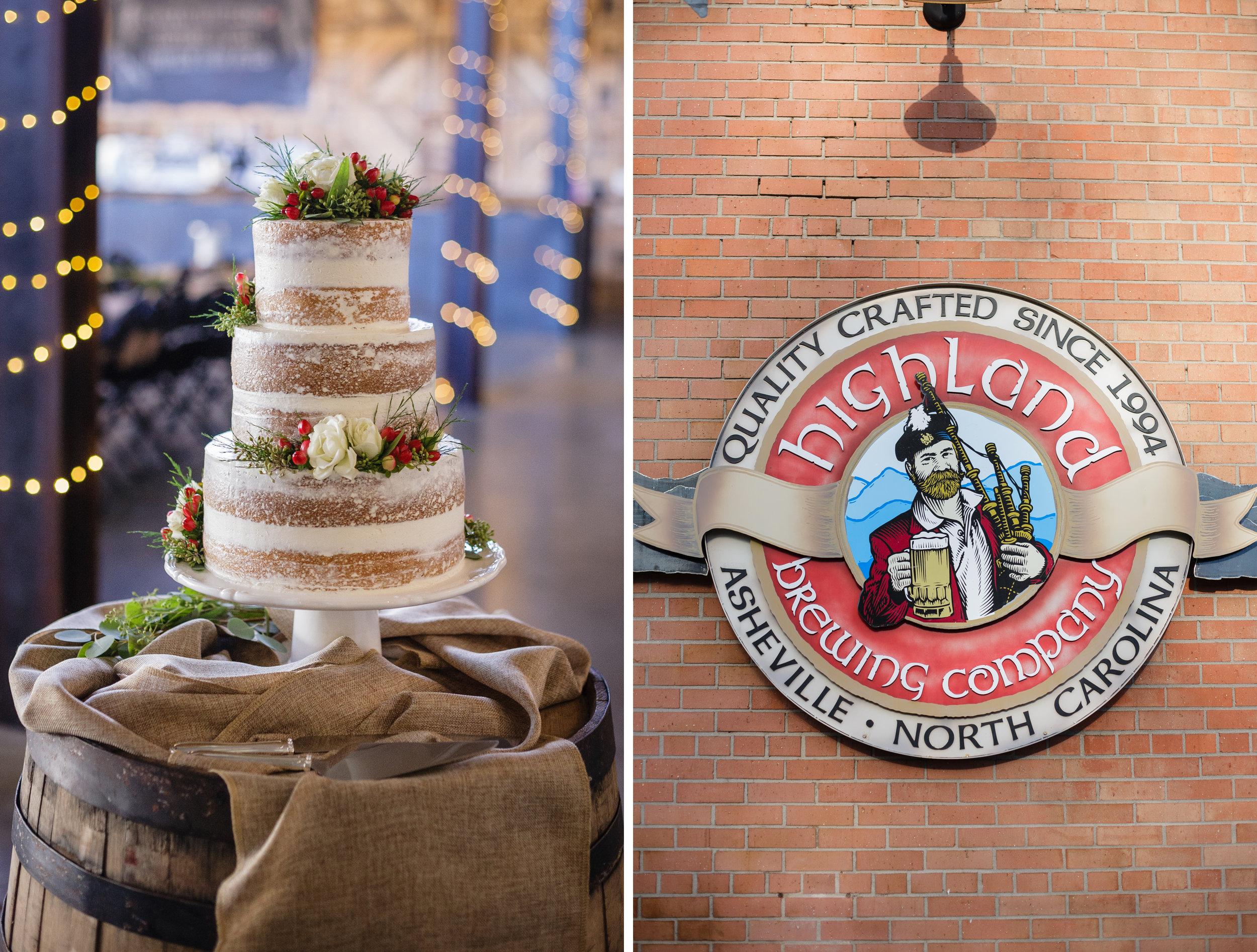 Highland Brewery Wedding 1.jpg